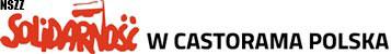 Solidarność Castorama